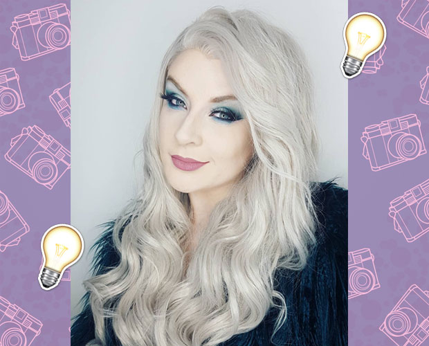 How To Hair Wigs Look Natural